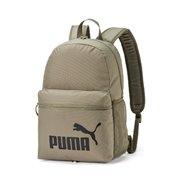 PUMA Phase Bag