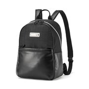 PUMA Prime Classics Bag
