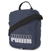 PUMA Plus Ii Small Shoulder Bag