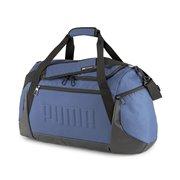 PUMA Gym Duffle M Sport Bag