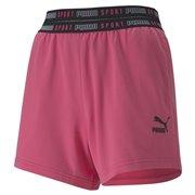 PUMA Sport Wns Shorts