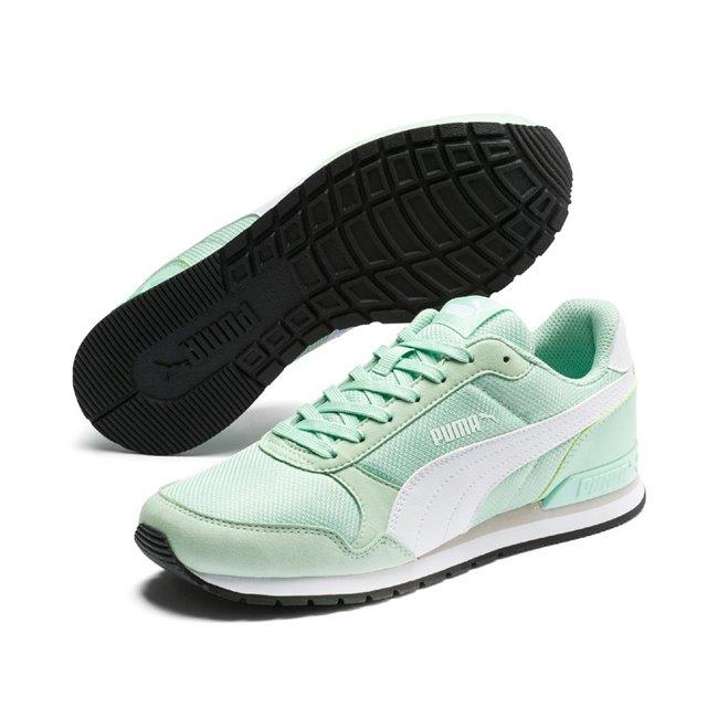 PUMA ST Runner v2 Mesh shoes