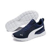 PUMA Anzarun Lite Shoes