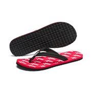 PUMA Epic Flip V2 Amplified Flip-Flops