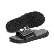 PUMA Royalcat Comfort Flip-Flops