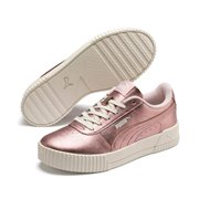 PUMA Carina Metallic Shoes