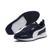 PUMA R78 Shoes