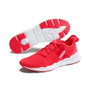 PUMA Weave Xt Wns Shoes