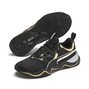 PUMA Zone Xt Metal Wns Shoes