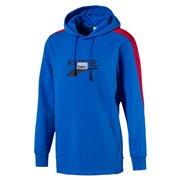 PUMA Avenir Sweatshirt