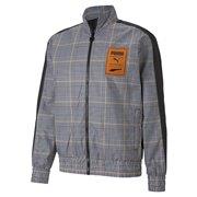 PUMA Recheck Pack Woven Jacket