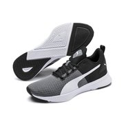 PUMA Flyer Runner Sport Shoes