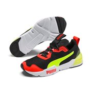 PUMA Cell Phantom Shoes