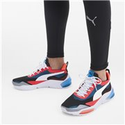 PUMA Lqdcell Optic Xi Shoes