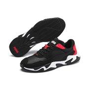 Ferrari Sf Storm Shoes