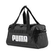 PUMA Challenger Duffel Xs Small Bag