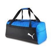 PUMA Teamgoal 23 M Sport Bag