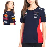 Aston Martin Red Bull Team T-Shirt