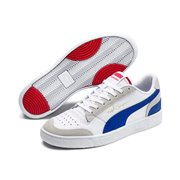 PUMA Ralph Sampson Lo Vintage Shoes