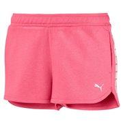 PUMA Rebel Tr Shorts