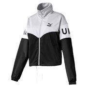 PUMA Xtg Track Women Jacket