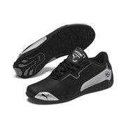 BMW Mms Drift Cat 8 Jr Shoes