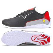 Ferrari Sf Drift Cat 8 Shoes