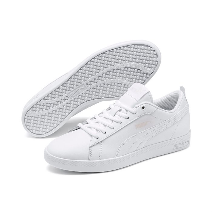 PUMA Smash Wns v2 L shoes