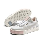 PUMA Cali Sport Mix Wns Shoes