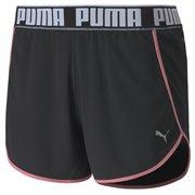 PUMA Last Lap Knit Shorts