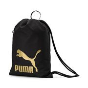 PUMA Originals Gym Sack Bag