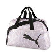 PUMA At Ess Grip Fitness Bag