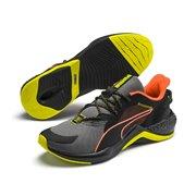 PUMA Hybrid Nx Ozone Fm Shoes