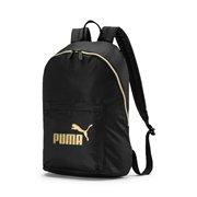 PUMA Wmn Core Seasonal Bag
