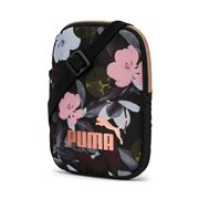 PUMA Wmn Core Seasonal Portable Small Shoulder Bag