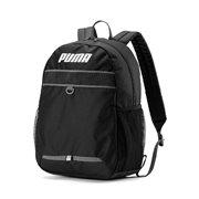 PUMA Plus Bag