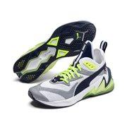 PUMA Lqdcell Origin Tech Men Shoes