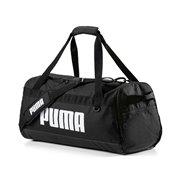 PUMA Challenger Duffel M Sport Bag