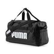 PUMA Challenger Duffel S Small Bag