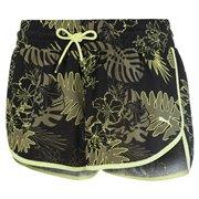PUMA Summer Aop Shorts