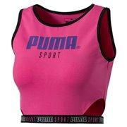 PUMA Sport Top Top