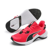 PUMA Hybrid Nx Ozone Wns Shoes