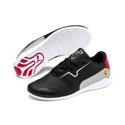Ferrari Sf Drift Cat 8 Jr Shoes