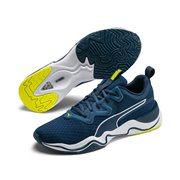 PUMA Zone Xt Men S Shoes