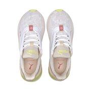 PUMA Lqdcell Shatter Fm Camo Wns Shoes