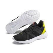 PUMA Radiate Xt Jelly Wns Shoes