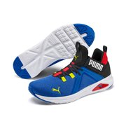 PUMA Enzo 2 Geo Shoes