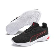 PUMA Jaro Shoes