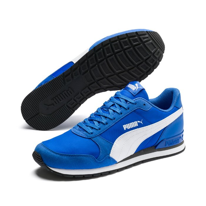 St Runner Nl Puma Online Store, UP TO 58% OFF
