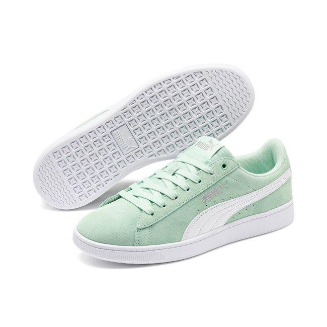 PUMA Vikky v2 shoes